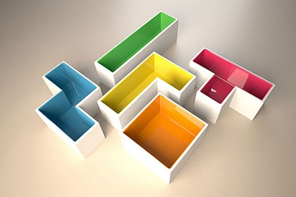 PHP创建随机数几个方案整理