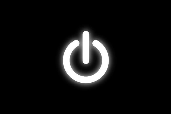 FastCGI Error Number: 1413 (0x80070585)