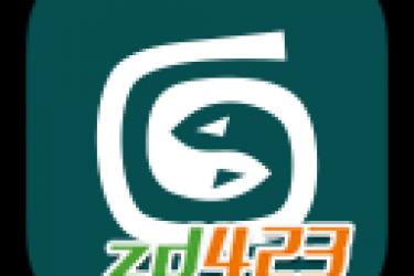 牛牛TV v1.9.0.2 纯净无广告免升级特别版(原牛牛看电视)