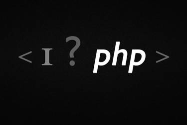 PHP函数 session_id()