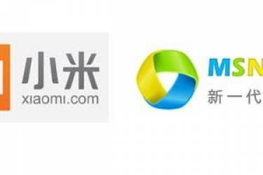 小米收购 MSNLite 研发米聊PC版 决战微信