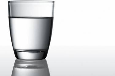 一杯水的破实验,是要闹哪样