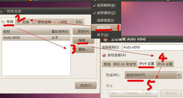201005277sezo5.jpg