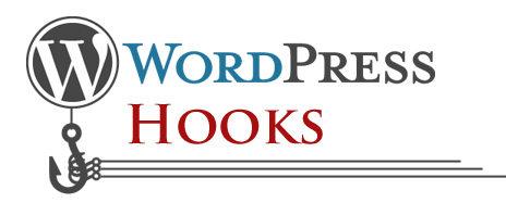 WordPress 的 Hook 机制与原理